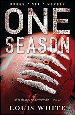 one season cover