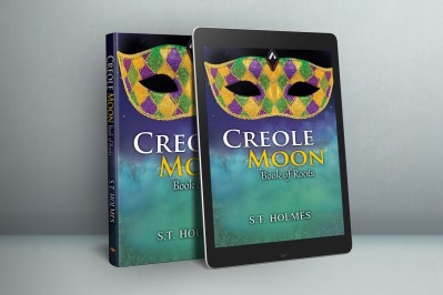 creole moon cover 2