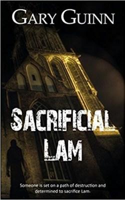Sacrificial Lam cover
