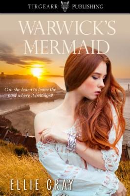Warwick's Mermaid cover