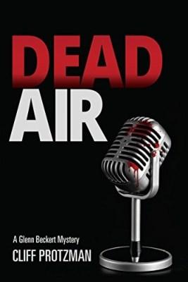 Dead Air cover