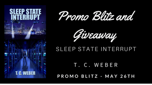Sleep State Interrupt banner