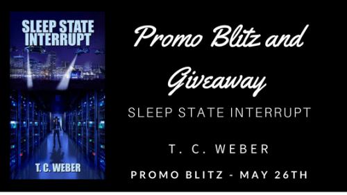 Sleep State Interrupt banner