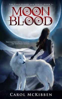 moon blood 2 cover