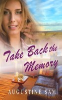 take back the memory cover