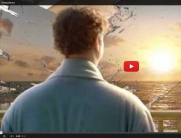 Windchimes Imagination Video