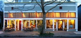 Stonehenge Studios Storefront