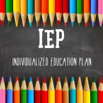 Image result for IEP