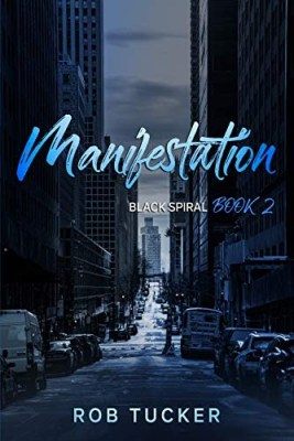 Manifestation cover