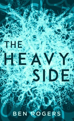 The Heavy Side cover