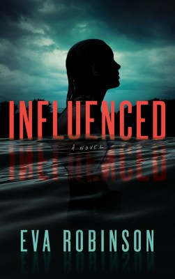 Influenced cover