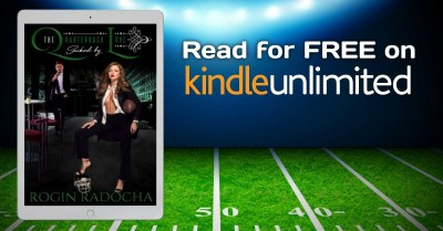 Quarterback Sacked by Love tablet
