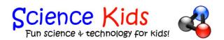 http://www.sciencekids.co.nz/gamesactivities/magnetssprings.html