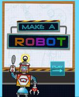 Make a Robot