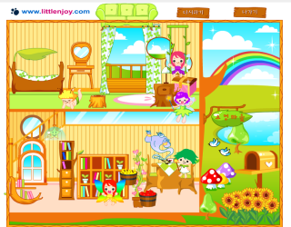 http://www.y8.com/games/fairy_house
