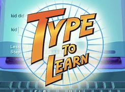 Third Grade – 21st Century Learning