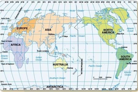 Idees maison longitude and latitude map idees maison idees maison longitude and latitude map gumiabroncs Images
