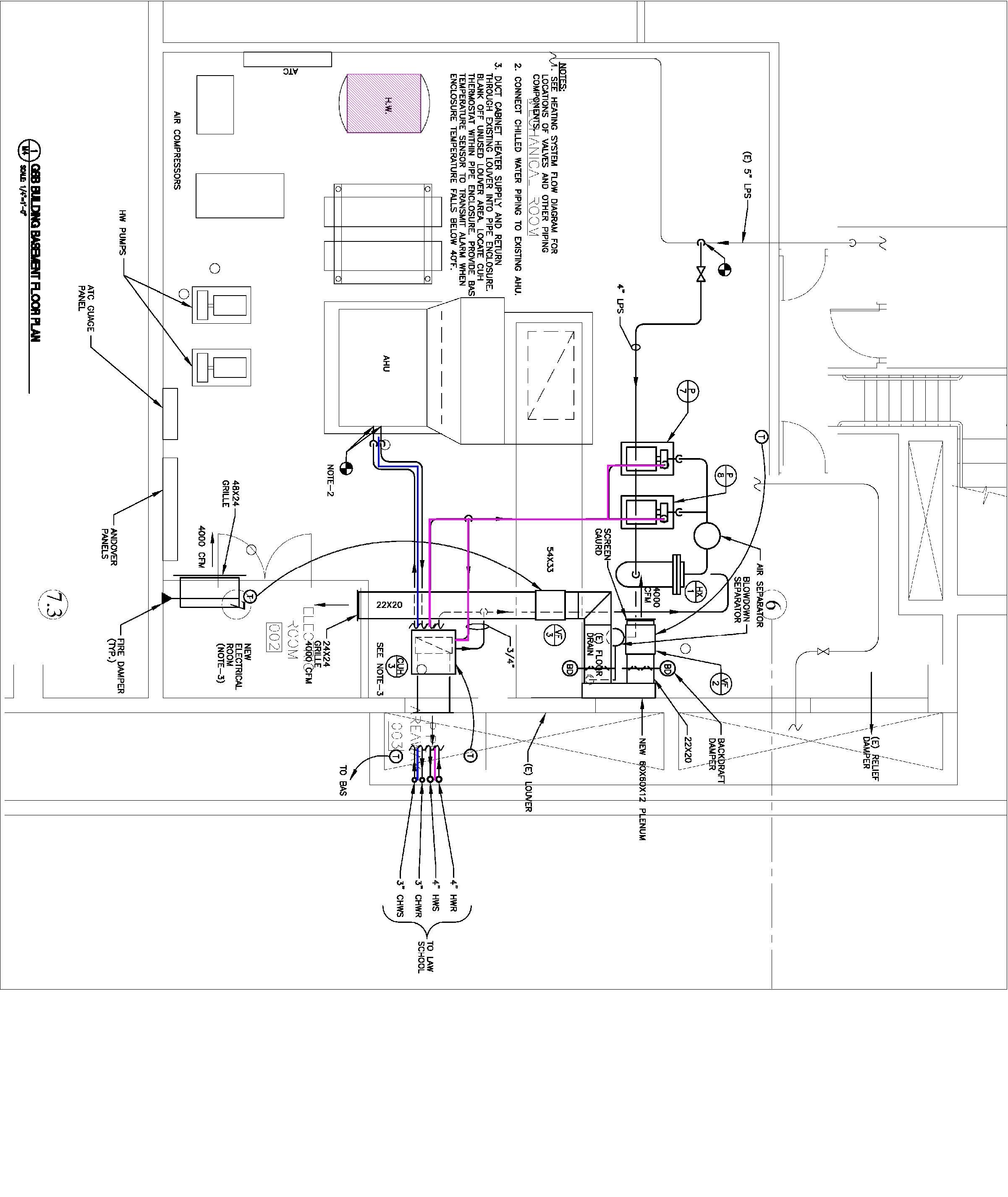 Pump Wiring Diagram - All Diagram Schematics