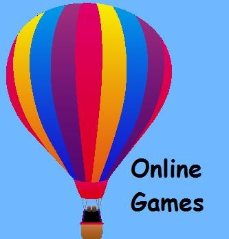 Online Educational Games for Kids - Blount County Learning ...