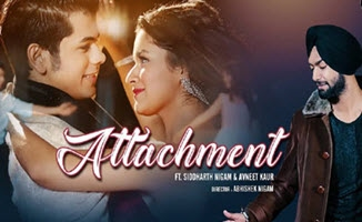 Attachment%20Punjabi%20Ringtone%20Ravneet%20Singh