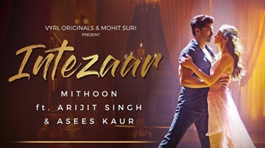 Tera%20Intezaar%20Hai%20%28Arijit%20Singh%29%20Ringtone%20MP3