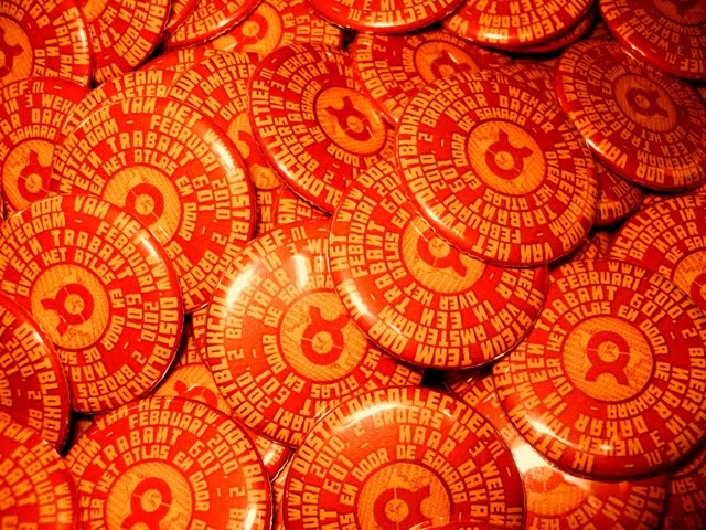 buttons sponsoring