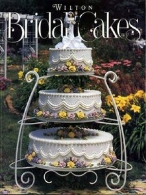 The Birthday Cake Book 75 Recipes For Candle Worthy Creations By Dede Wilson Harvard Common Press Ilrated Edition 2008 English 176 Pages Pdf
