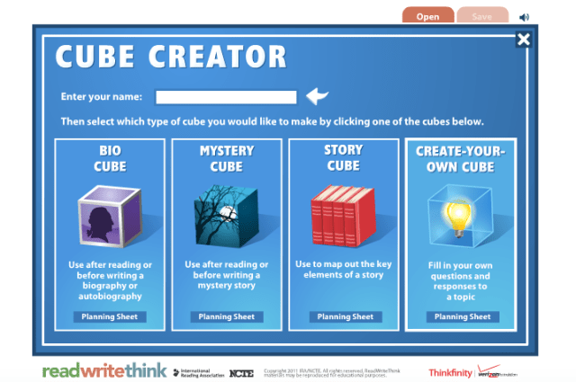 readwritethink org files resources interactives letter