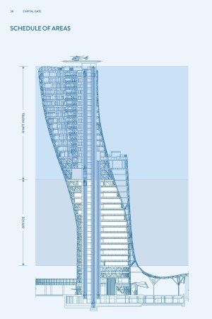 i Drawings and Diagrams  Group5 Capital Gate