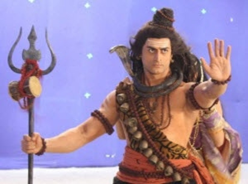 Devo%20Ke%20Dev%20Mahadev%20Ringtone%20Mp3%20Download