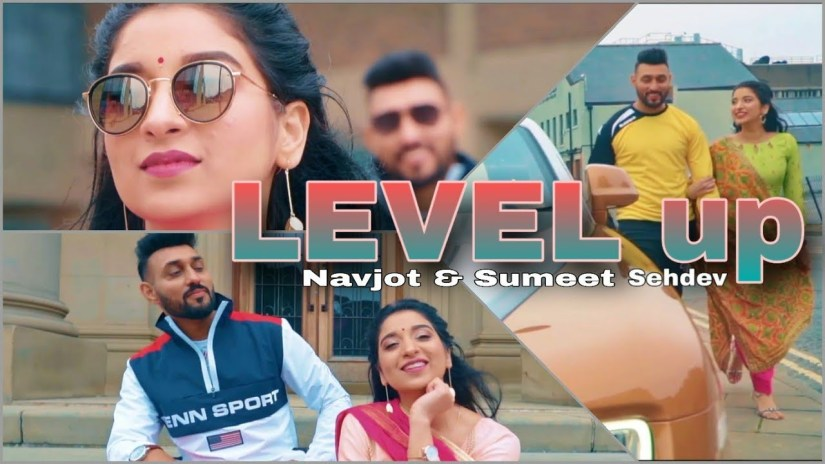 Level%20Up%20Navjot%20Ringtone%20Mp3
