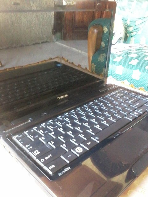 Image Result For Jual Beli Laptop