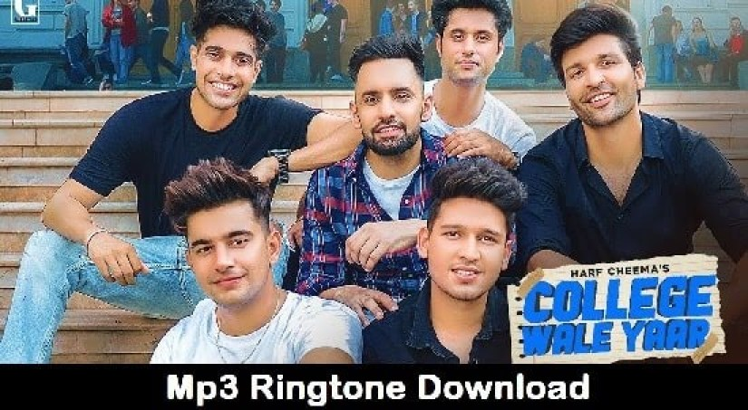 College%20Wale%20Yaar%20Harf%20Cheema%20Mp3%20Ringtone