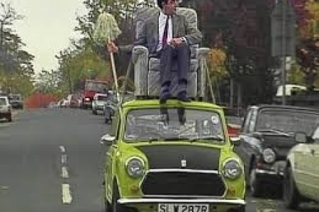 Interior mr bean episodes 4k pictures 4k pictures full hq quick clip mr bean sandwich for lunch mr bean heads to the mr bean do it yourself mr bean reliant regal mr bean wiki fandom powered by wikia reliant regal solutioingenieria Image collections