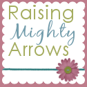 Raising Mighty Arrows