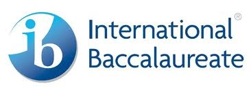 Image result for history IB Moscow Tutors