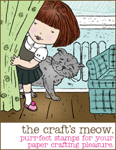 The Craft's meow