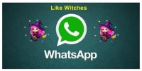 http://www.addtoany.com/add_to/whatsapp?linkurl=https://sites.google.com/site/witchritual&linkname=Witches_Sabbath