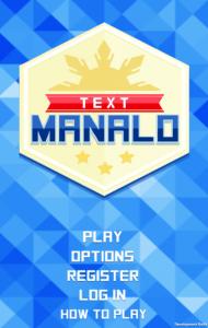 text-manalo