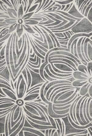 Surreal 368 White-Gray
