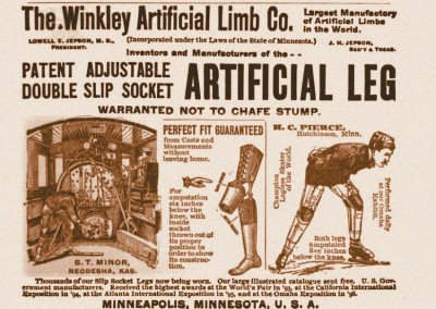 artifical-limb-advertisement-with-rr-worker--vol-17-jan-1900-web