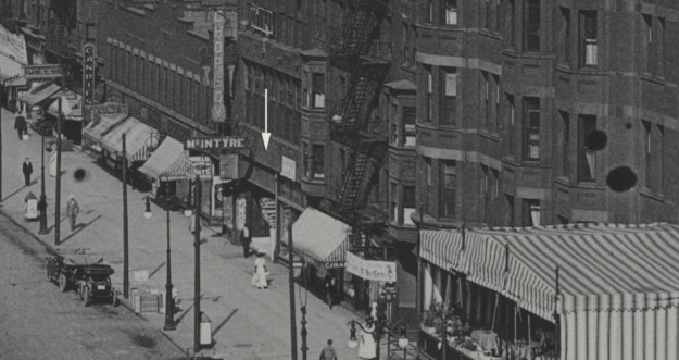 superior-avenue,-c1910-includes-American-cropped-arrow-web