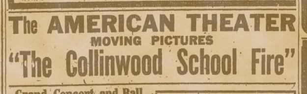 collinwood-fire-advert-brown