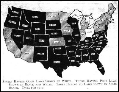 map-of-fire-laws-from-fire-protection-in-public-schools-web-