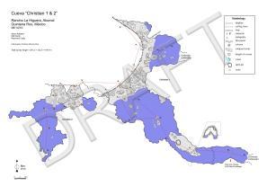 christian1-2_map_d