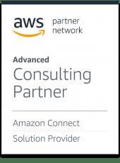 AmazonConnect_SolutionProvider