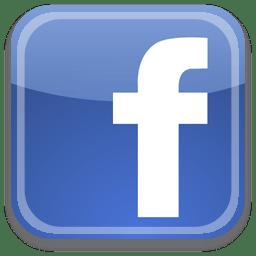 www.facebook.com/AgeOfAngelsSeries
