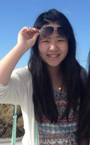 Zhiyue Wang