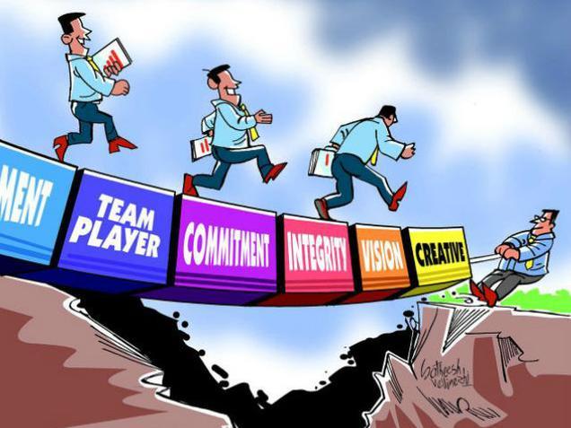 Image result for good leader