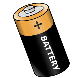 http://www.clipartpanda.com/categories/battery-20clipart